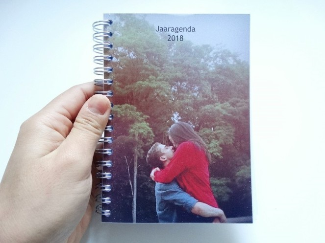 Fotofabriek agenda spiraal (5)