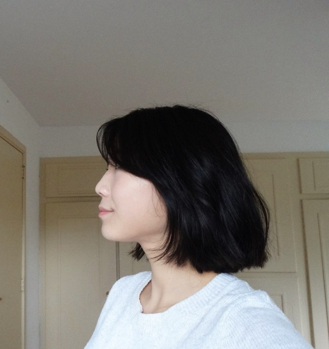 New Haircut (2)