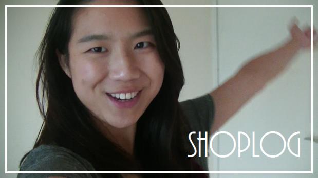 Shoplog