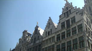 Citytrip Belgium (11)