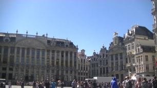 Citytrip Belgium (4)